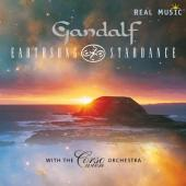 Gandalf - Earthsong And Stardance (cover)