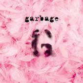 Garbage - Garbage (Deluxe) (2CD)