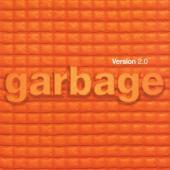 Garbage - Version 2.0 (2LP)