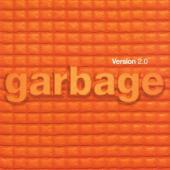 Garbage - Version 2.0 (Deluxe) (2CD)
