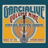 Garcia, Jerry - Garcia Live 9 (2CD)