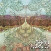 Garcia, John - John Garcia (cover)