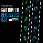 Gare Du Nord - Rendez Vous 8:02 (Ltd. Ed.) (cover)