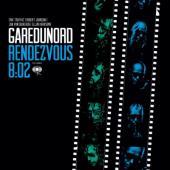 Gare Du Nord - Rendezvous 8:02 (Blue Vinyl) (LP)