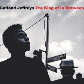 Jeffreys, Garland - King Of In Between (cover)