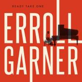 Garner, Erroll - Ready Take One (2LP)