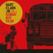 Gary Clark Jr. - Story Of Sonny Boy Slim (LP)