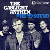Gaslight Anthem - The '59 Sound (cover)