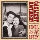 Gaslight Anthem - Senor And The Queen (cover)