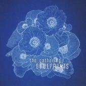 Gathering - Blueprints (Demos & Outtakes) (2CD)