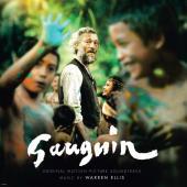 Gauguin (OST by Warren Ellis) (LP)