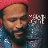 Gaye, Marvin - Collected (2LP)