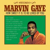 Gaye, Marvin - How Sweet It Is To Be Loved By You (LP)