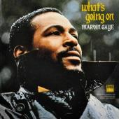 Gaye, Marvin - What's Going On (Deluxe Edition) (2CD)