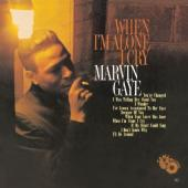 Gaye, Marvin - When I'm Alone I Cry (LP)