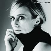 Geike - Lost In Time (LP+CD)