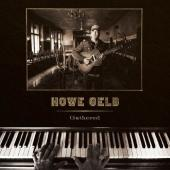 Gelb, Howe - Gathered (Gold Vinyl) (LP)