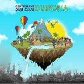 Gentleman's Dub Club - Dubtopia (Limited) (LP)