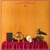 Get Well Soon - Scarlet Beast O' Seven Heads (2LP) (cover)