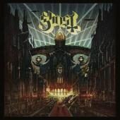 Ghost - Meliora (LP)