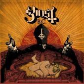 Ghost B.C. - Infestissumam (LP)