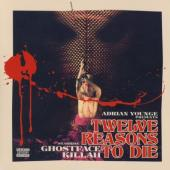 Ghostface Killah & Adrian Younge - Twelve Reasons To Die (Deluxe)