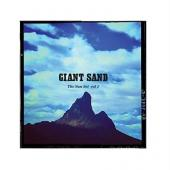 Giant Sand - Sun Set Volume 1 (8LP)