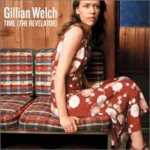 Welch, Gillian - Time (The Revelator) (cover)