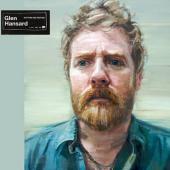 Hansard, Glen - Rhythm And Repose (LP+CD) (cover)