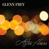 Frey, Glenn - After Hours (cover)