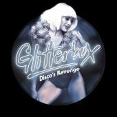 Glitterbox (Disco's Revenge) (3CD)