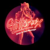 Glitterbox – Love Is The Message (2CD)