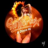 Glitterbox: A Disco Hi (3CD)