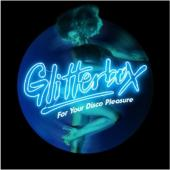 Glitterbox: For Your Disco Pleasure (2CD)