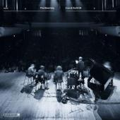 Gloaming - Live At the NCH (2LP)
