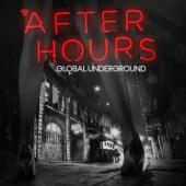 Global Underground: Afterhours (2CD)