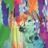 Global Underground: Select (2CD)