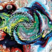 Global Underground Select (Vol. 4) (2CD)