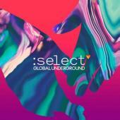 Global Underground Select 2 (2CD)