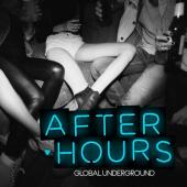 Global Underground presents Afterhours 8 (2CD)