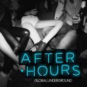 Global Underground presents Afterhours 8 (2CD)