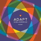 Global Underground: Adapt #2