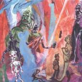 Goat Girl - Goat Girl (LP)