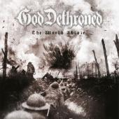 God Dethroned - World's Ablaze (LP)
