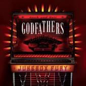 Godfathers - Jukebox Fury (cover)
