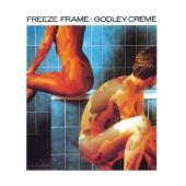 Godley & Creme - Freeze Frame