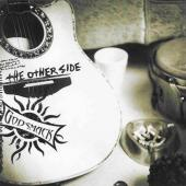 Godsmack - Other Side (Acoustic) (cover)