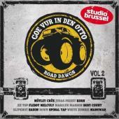 Goe Vur In Den Otto 2 (2CD)
