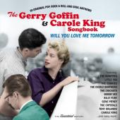 Goffin, Gerry & Carole King - Will You Love Me Tomorrow