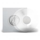 Gogo Penguin - Gogo Penguin (Transparent Vinyl) (2LP)
